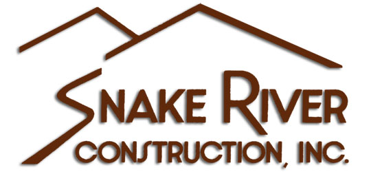 Snake River Construction